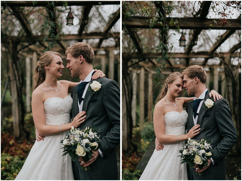Great Fosters Hotel Surrey wedding GJ_0041.jpg