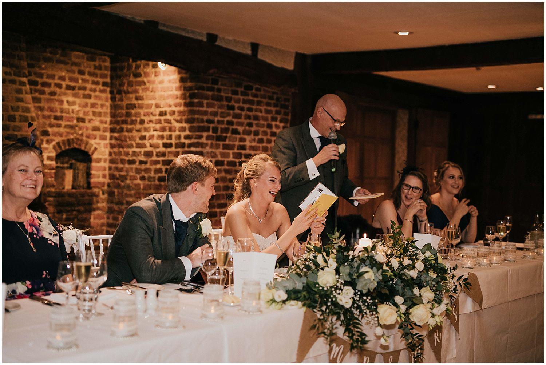 Great Fosters Hotel Surrey wedding GJ_0046.jpg
