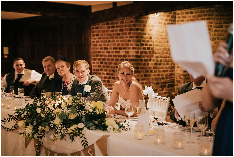 Great Fosters Hotel Surrey wedding GJ_0048.jpg