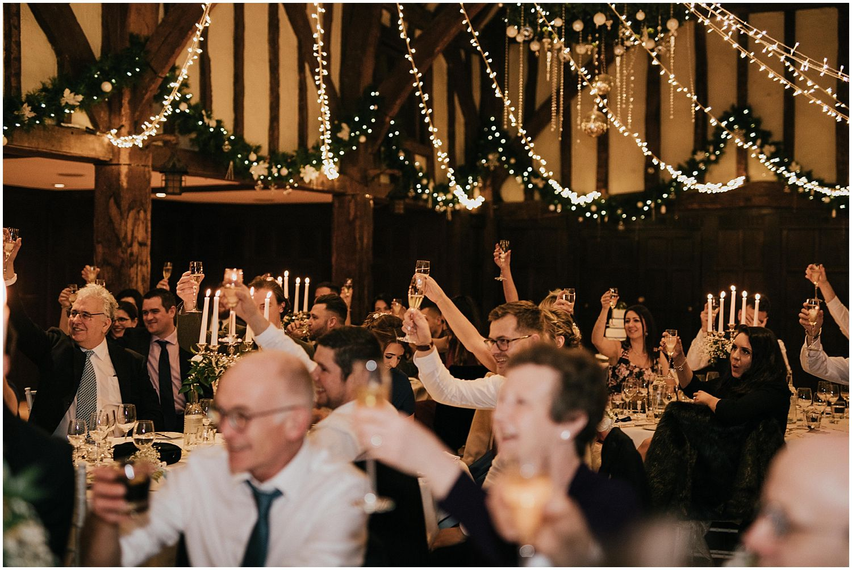 Great Fosters Hotel Surrey wedding GJ_0049.jpg