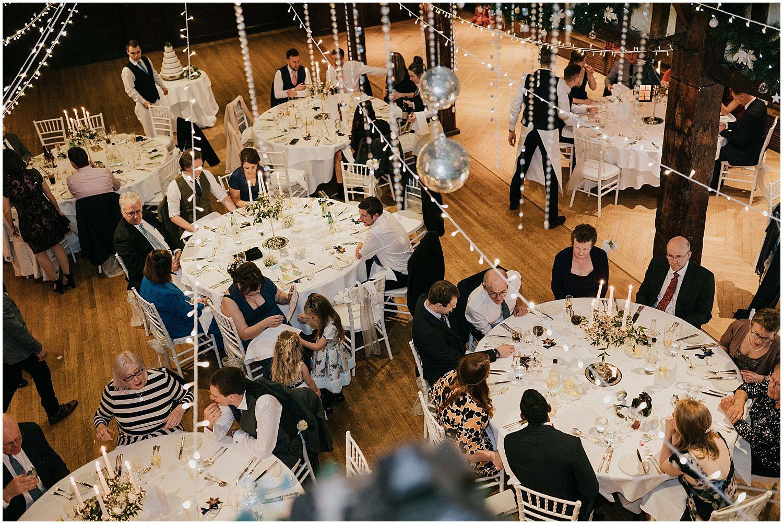 Great Fosters Hotel Surrey wedding GJ_0052.jpg