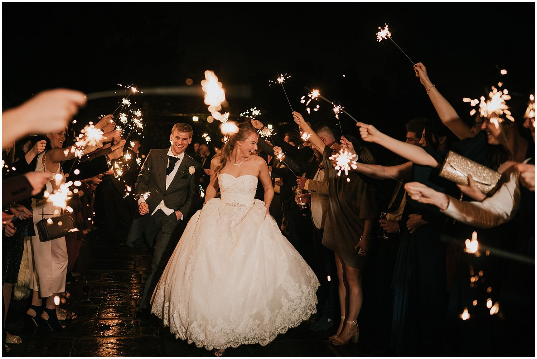 Great Fosters Hotel Surrey wedding GJ_0060.jpg