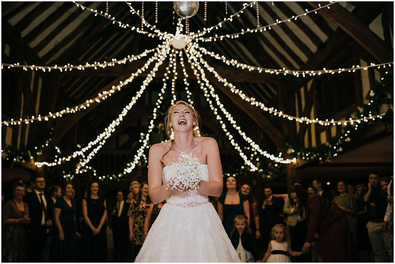 Great Fosters Hotel Surrey wedding GJ_0063.jpg