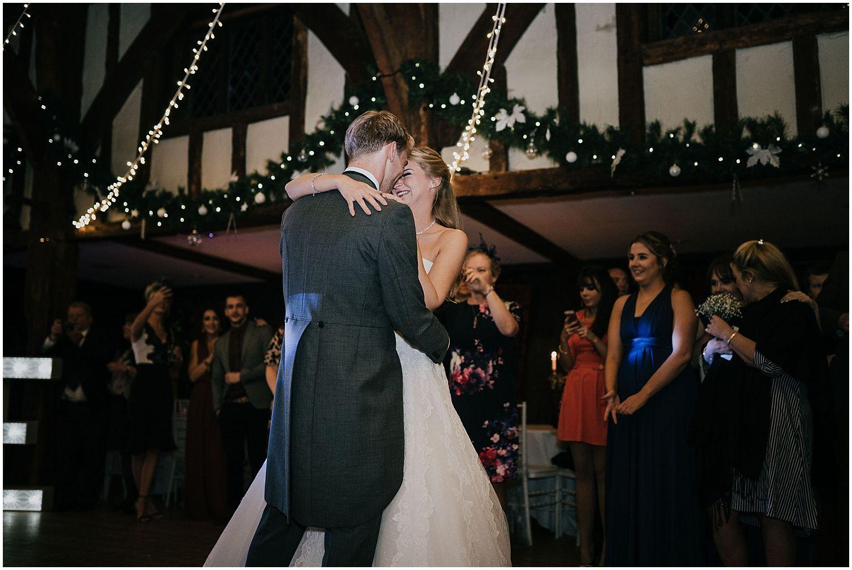 Great Fosters Hotel Surrey wedding GJ_0066.jpg