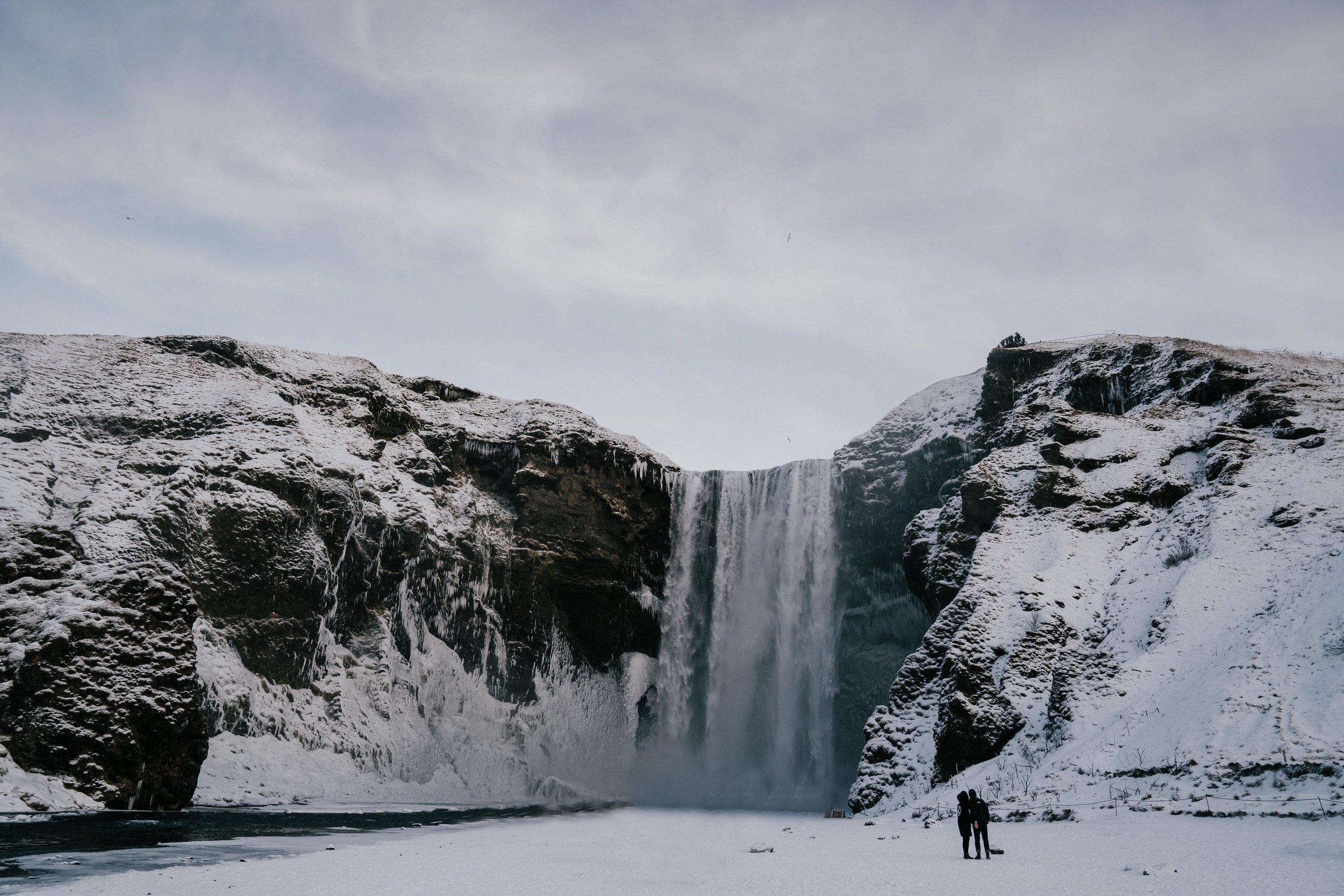 ICELAND-25.jpg