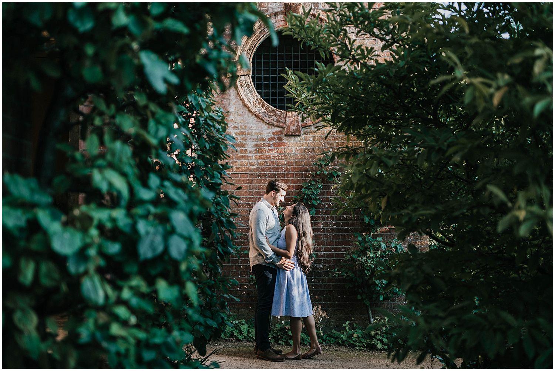 Hampstead Pergola and Hill Gardens engagement shoot_0029.jpg