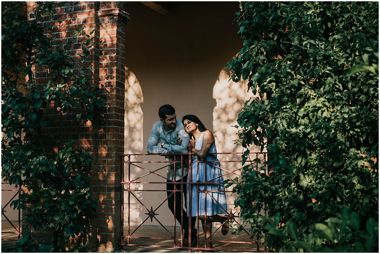 Hampstead Pergola and Hill Gardens engagement shoot_0030.jpg
