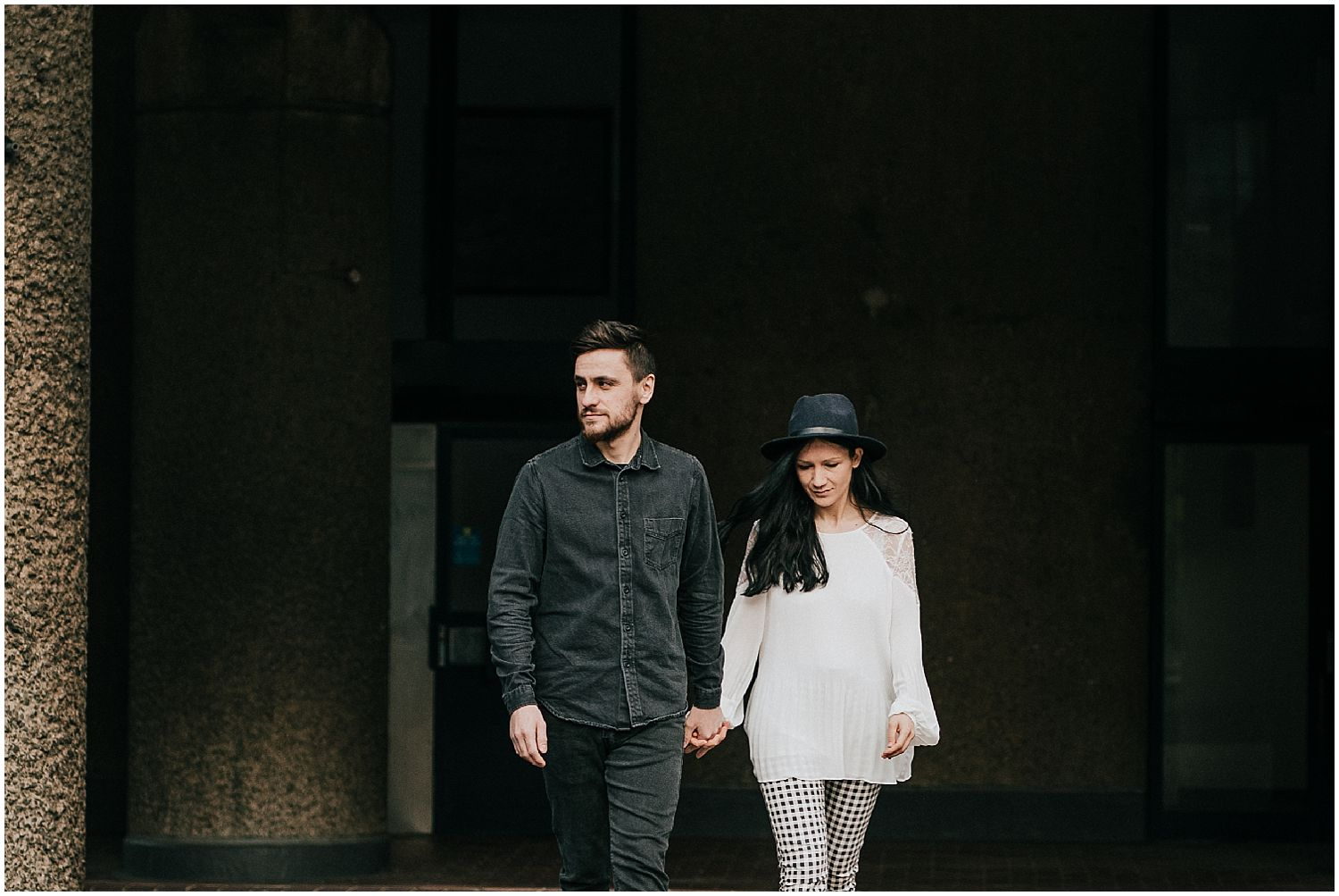 Barbican Centre London engagement shoot_0002.jpg