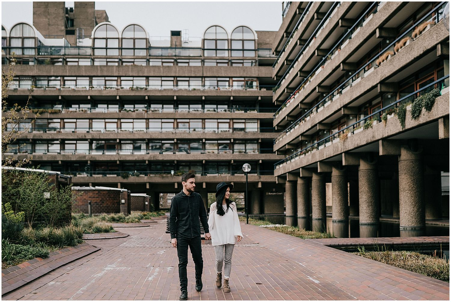 Barbican Centre London engagement shoot_0001.jpg