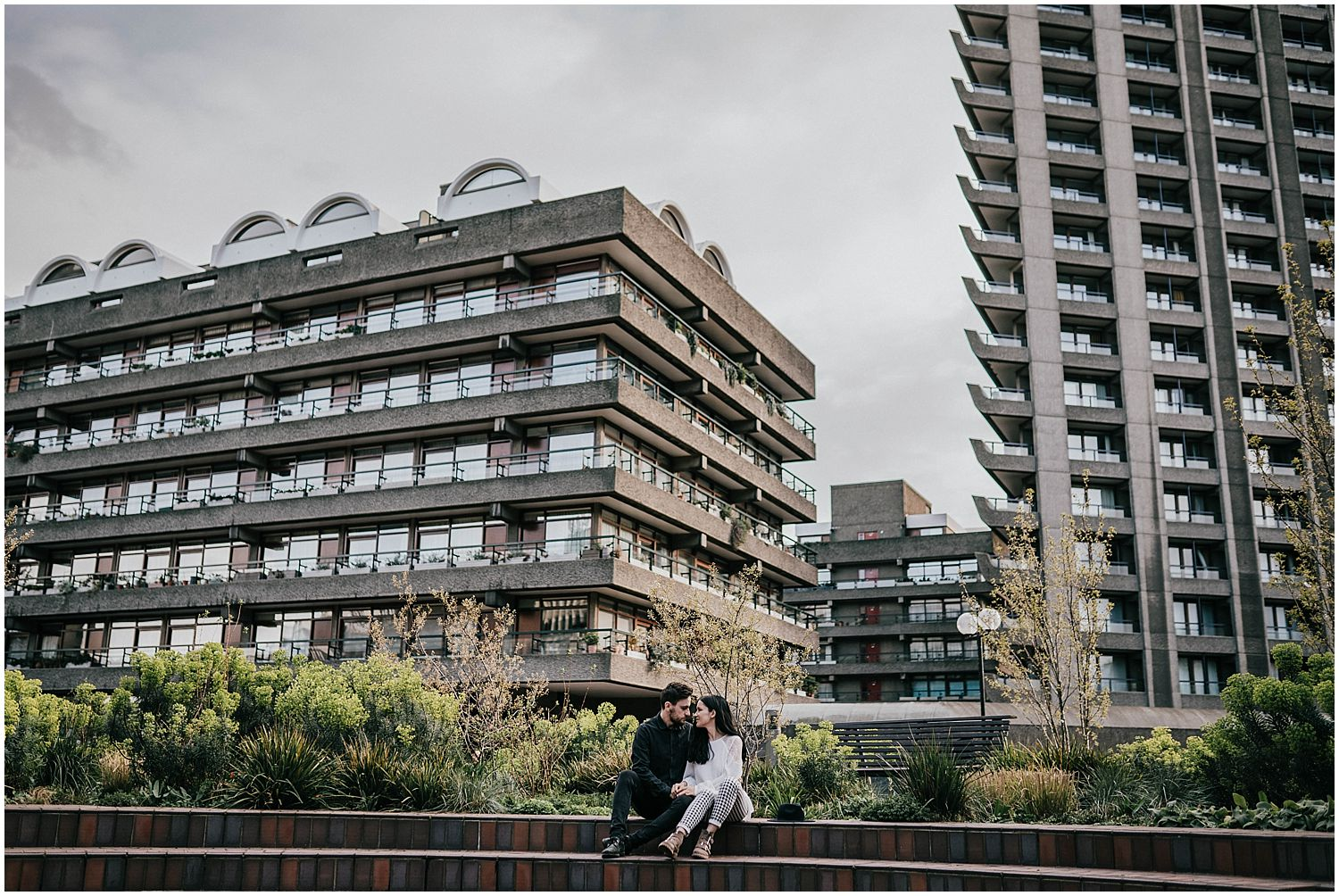 Barbican Centre London engagement shoot_0007.jpg