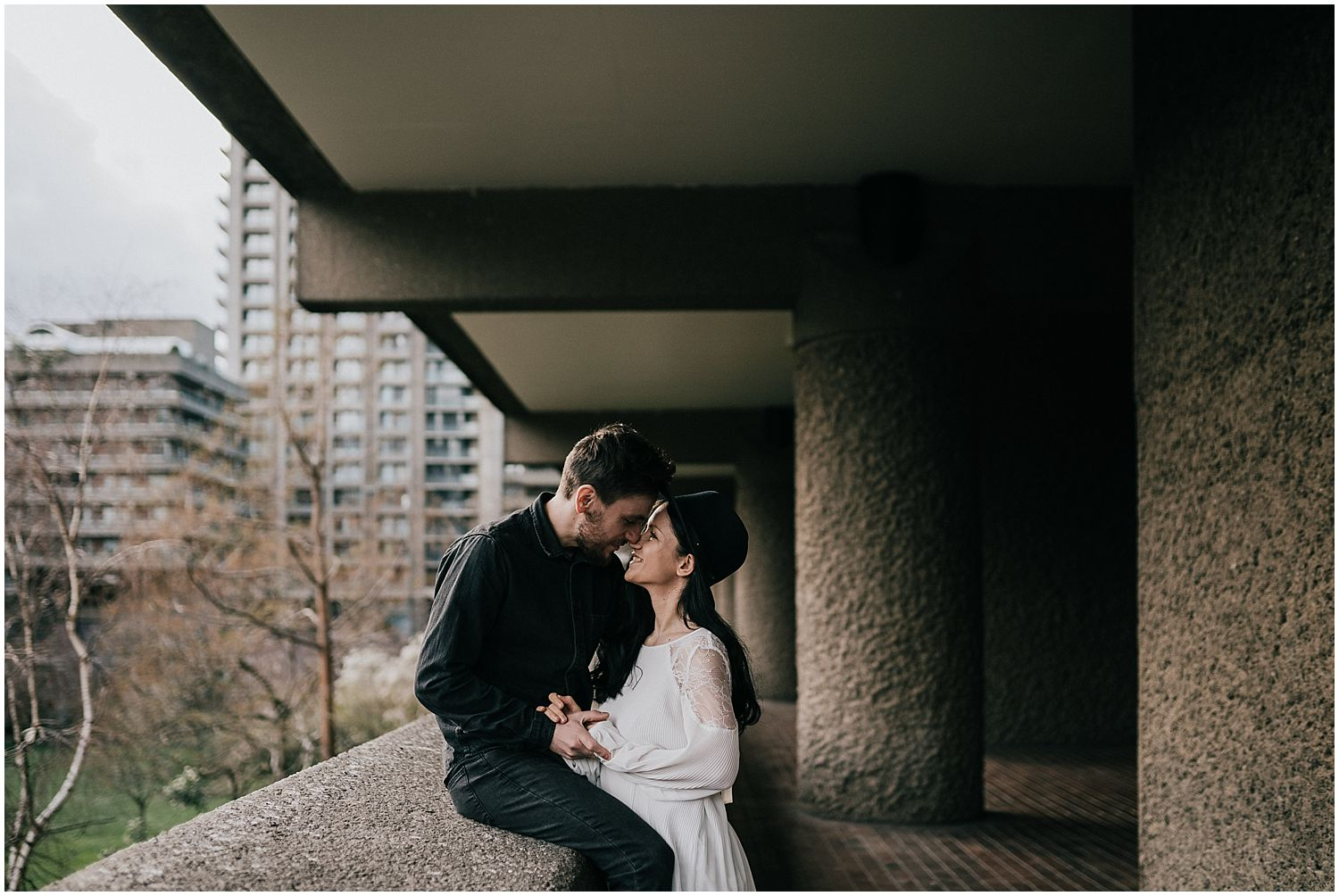 Barbican Centre London engagement shoot_0009.jpg
