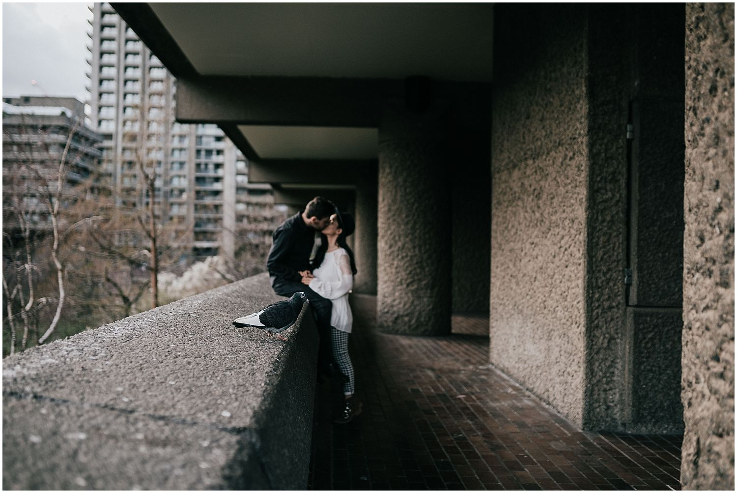 Barbican Centre London engagement shoot_0010.jpg