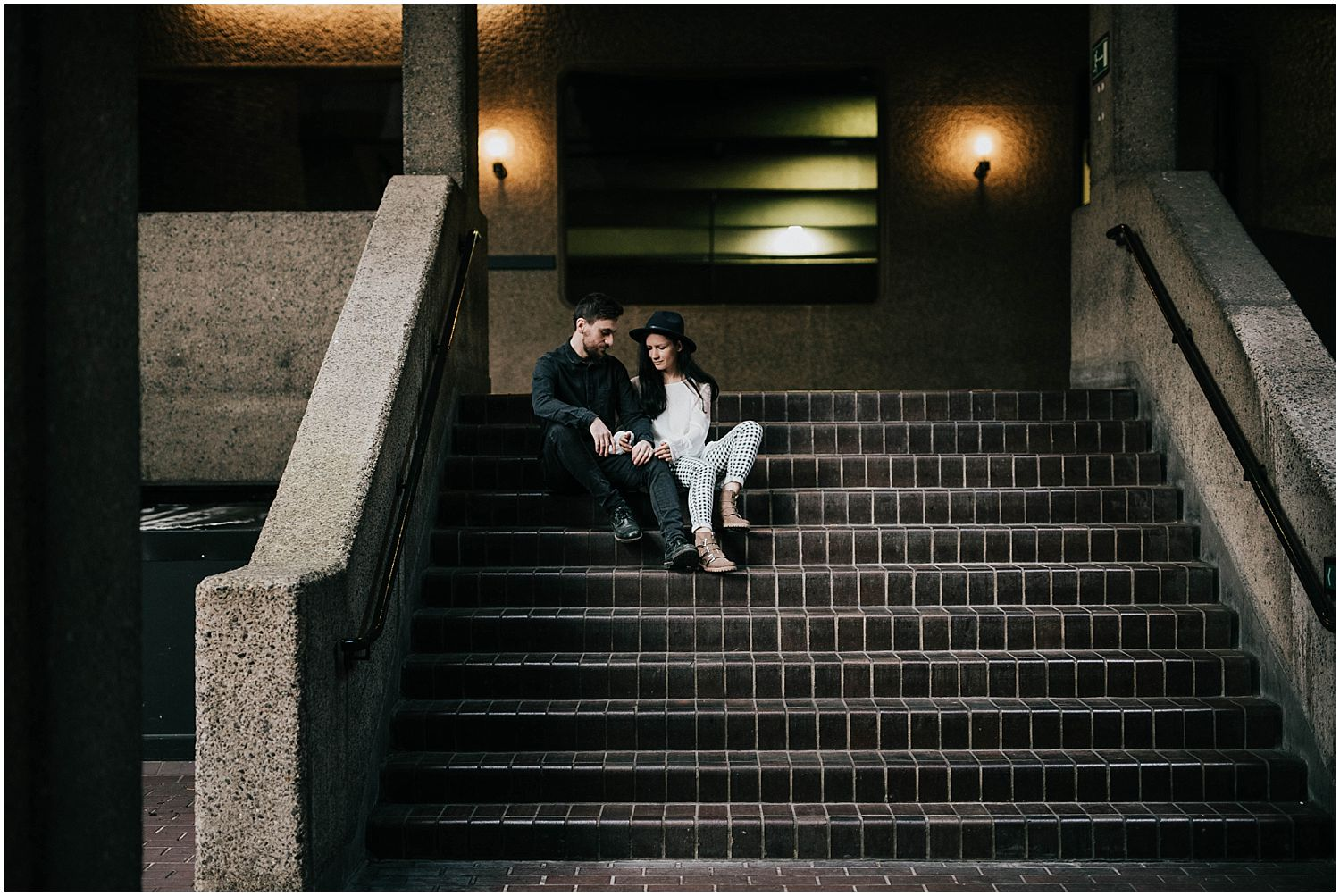 Barbican Centre London engagement shoot_0013.jpg