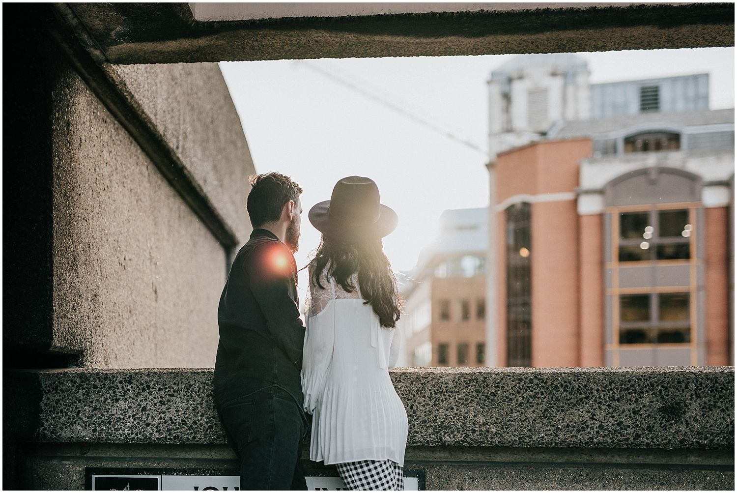 Barbican Centre London engagement shoot_0019.jpg