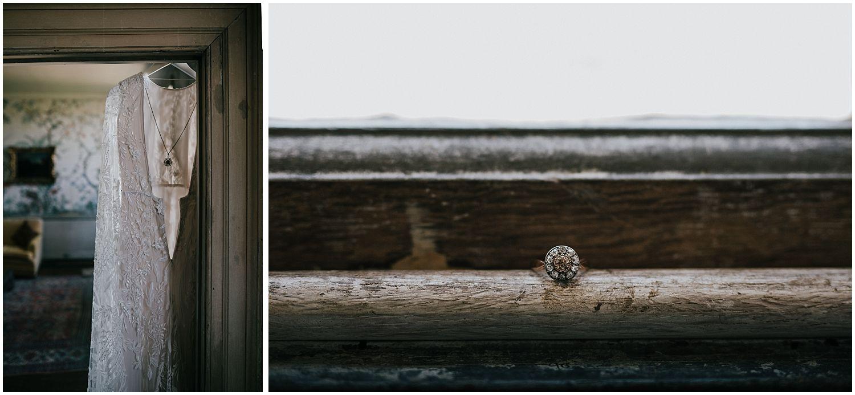 St Giles House Dorset wedding_0004.jpg
