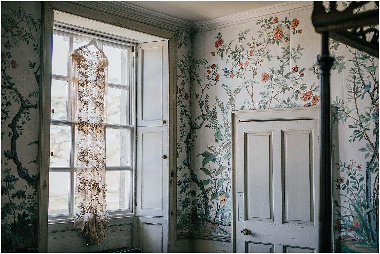 St Giles House Dorset wedding_0008.jpg