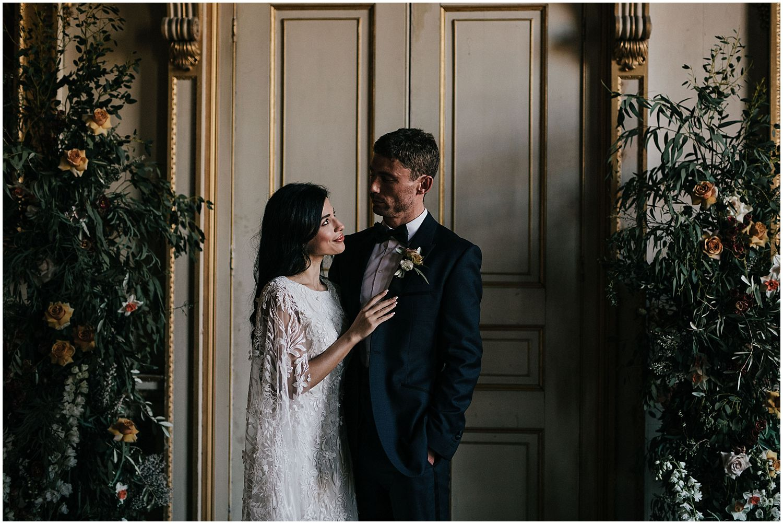 St Giles House Dorset wedding_0038.jpg