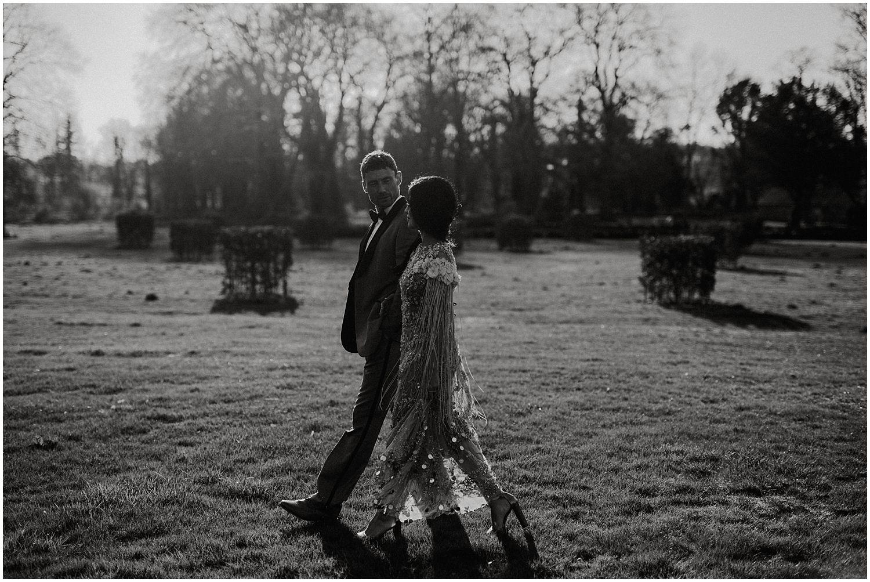St Giles House Dorset wedding_0058.jpg