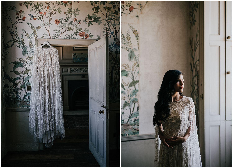 St Giles House Dorset wedding_0065.jpg