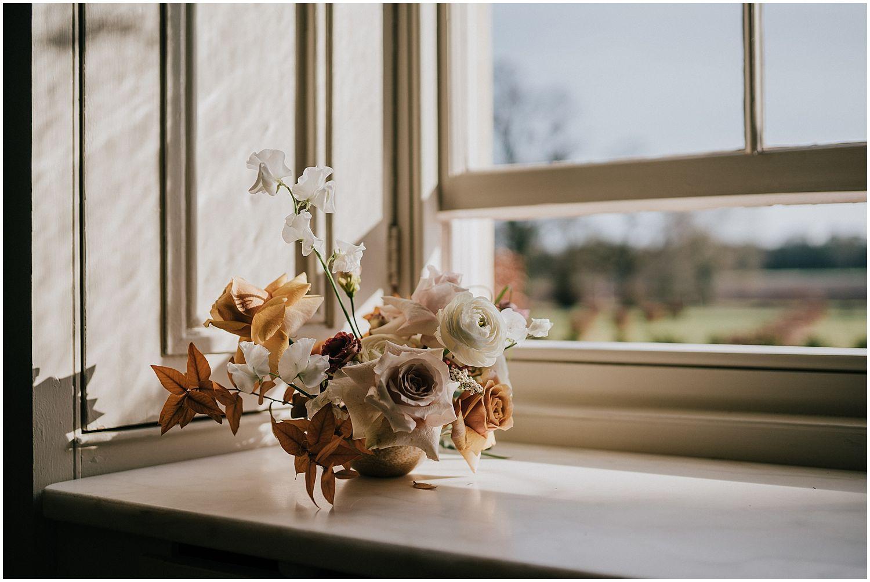 St Giles House Dorset wedding_0070.jpg