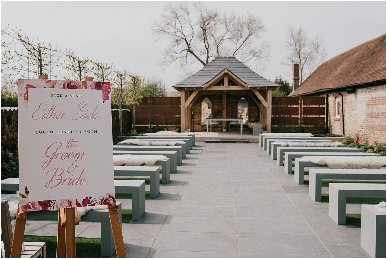 Southend Barns wedding Sussex_0001.jpg