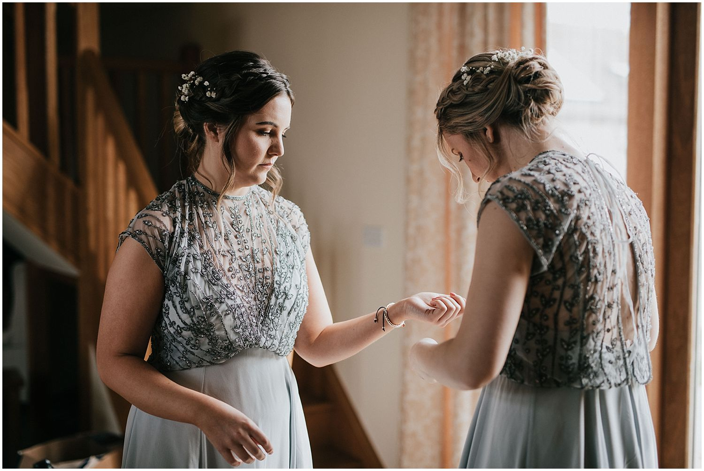 Southend Barns wedding Sussex_0009.jpg