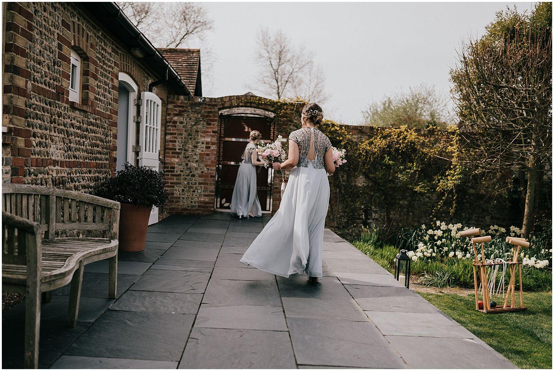 Southend Barns wedding Sussex_0010.jpg