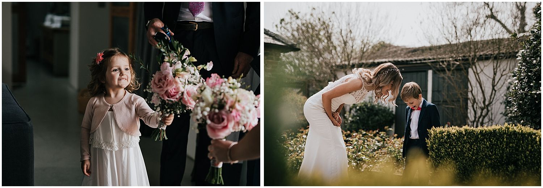 Southend Barns wedding Sussex_0014.jpg