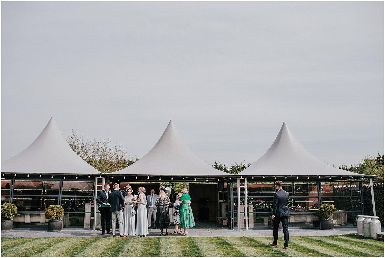 Southend Barns wedding Sussex_0015.jpg