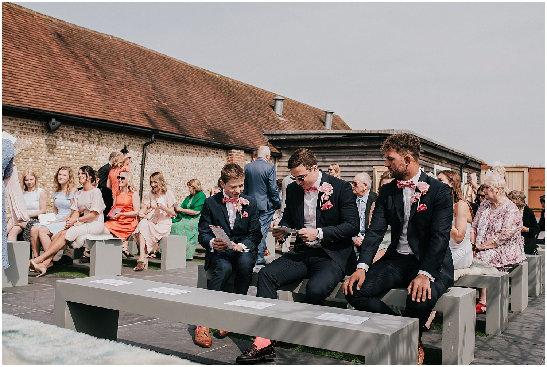 Southend Barns wedding Sussex_0016.jpg