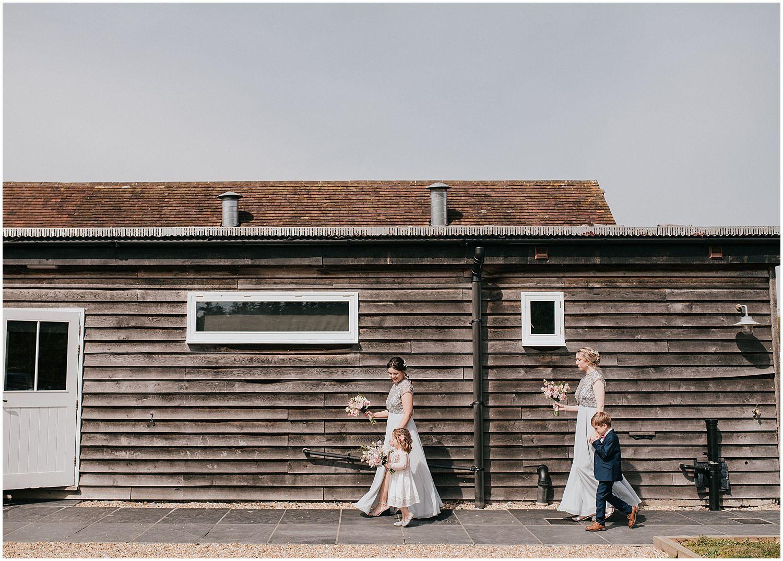 Southend Barns wedding Sussex_0022.jpg