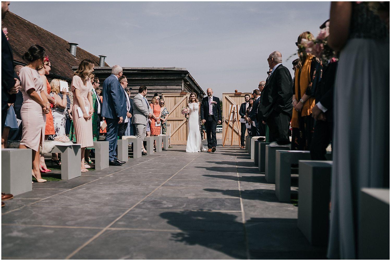 Southend Barns wedding Sussex_0025.jpg