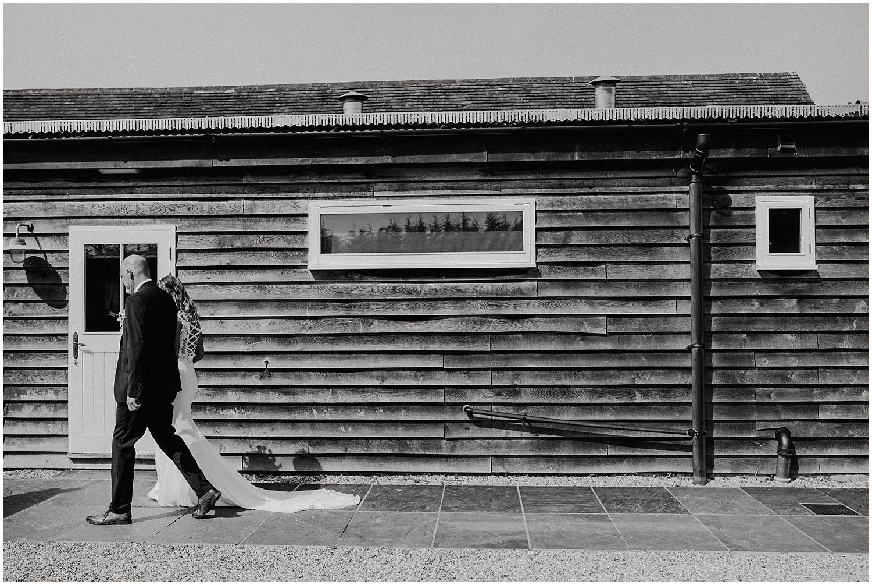 Southend Barns wedding Sussex_0024.jpg