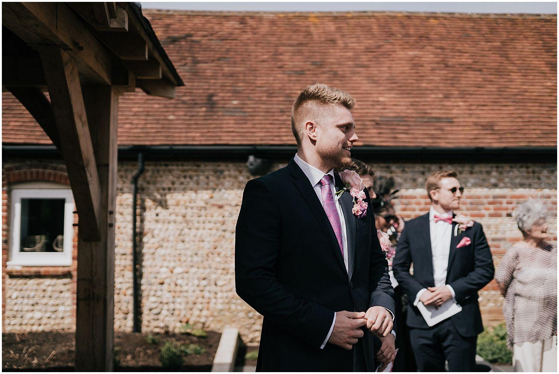 Southend Barns wedding Sussex_0026.jpg