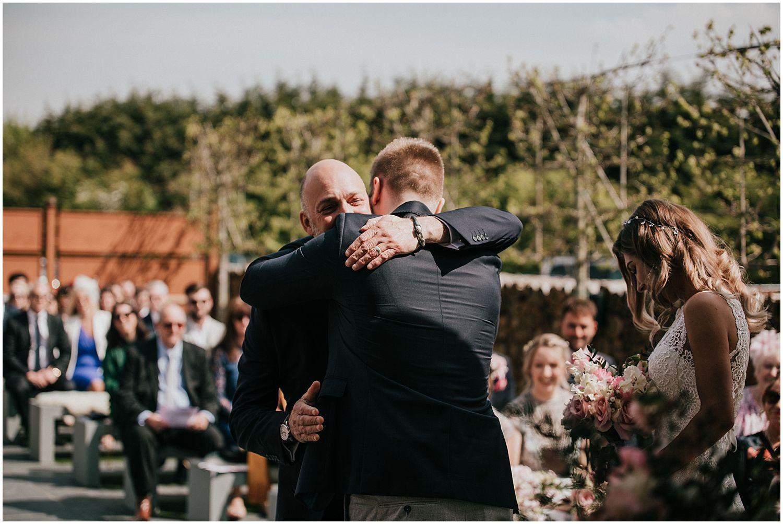 Southend Barns wedding Sussex_0028.jpg