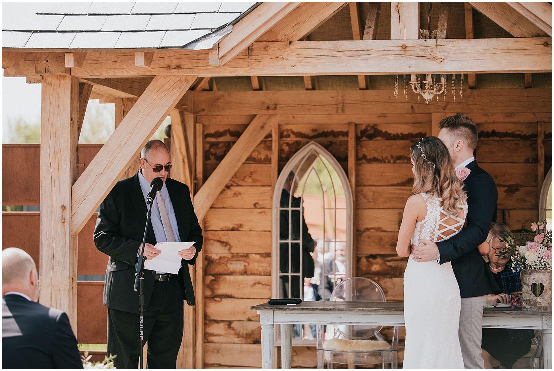 Southend Barns wedding Sussex_0033.jpg