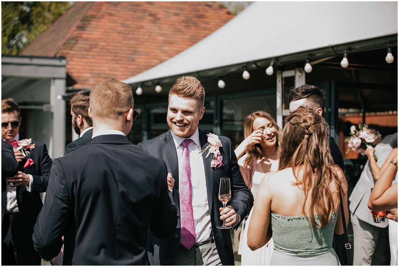 Southend Barns wedding Sussex_0040.jpg