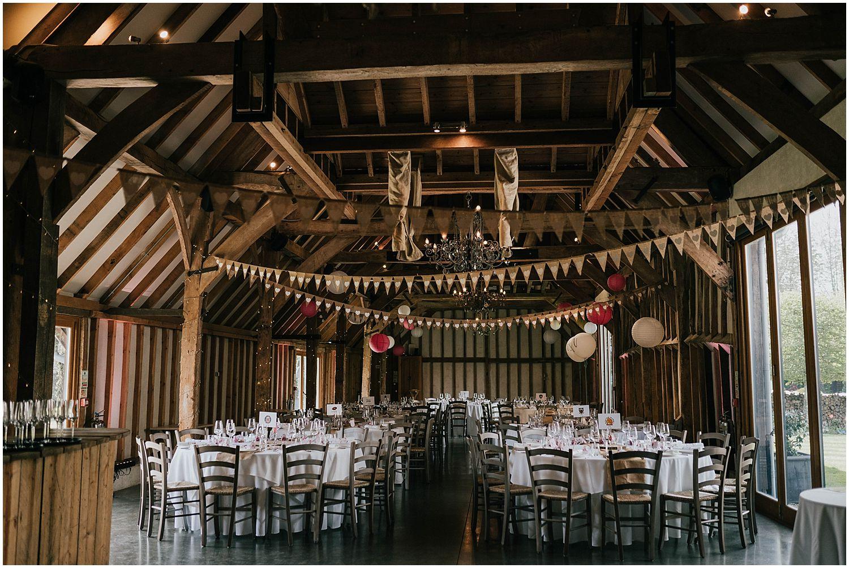 Southend Barns wedding Sussex_0042.jpg