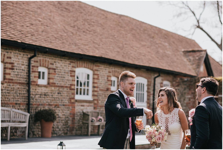 Southend Barns wedding Sussex_0045.jpg