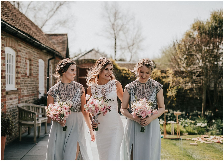 Southend Barns wedding Sussex_0048.jpg