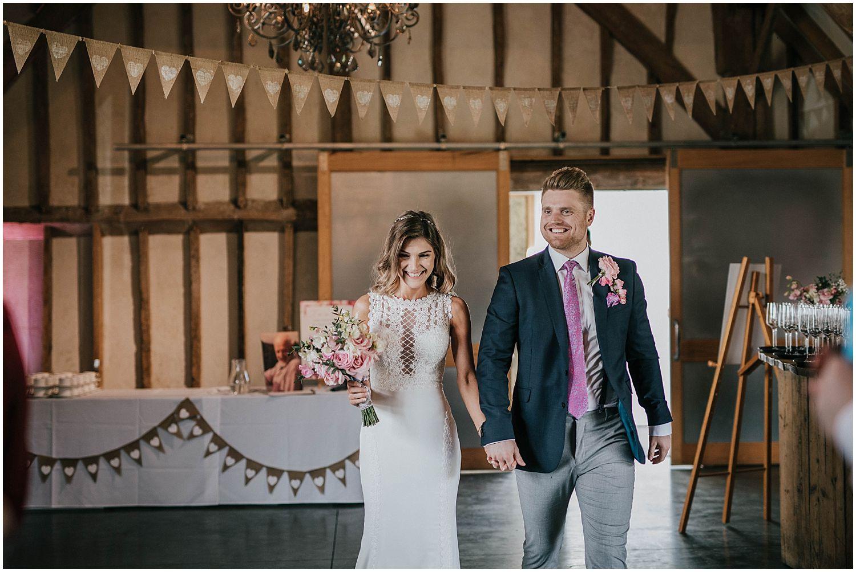Southend Barns wedding Sussex_0053.jpg
