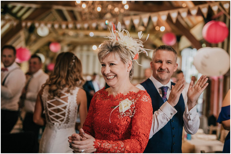 Southend Barns wedding Sussex_0054.jpg