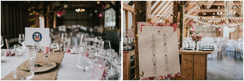 Southend Barns wedding Sussex_0056.jpg