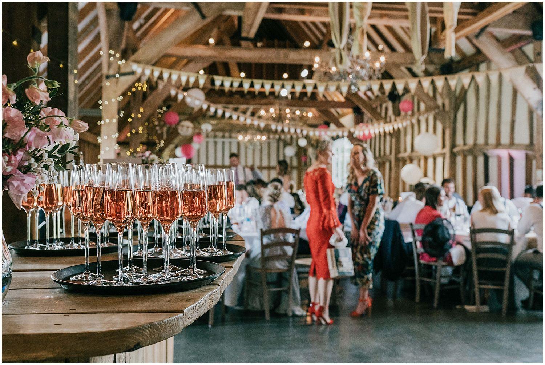 Southend Barns wedding Sussex_0055.jpg