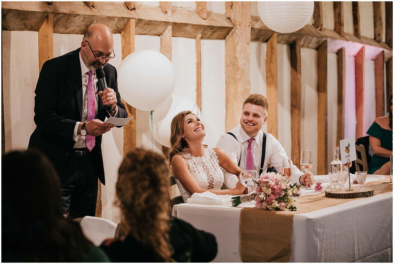 Southend Barns wedding Sussex_0057.jpg