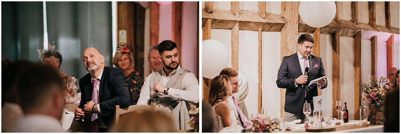 Southend Barns wedding Sussex_0062.jpg