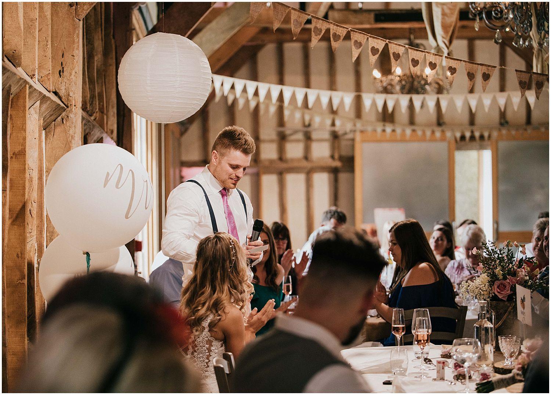 Southend Barns wedding Sussex_0061.jpg