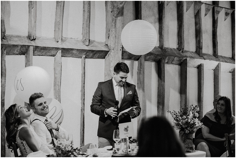 Southend Barns wedding Sussex_0063.jpg
