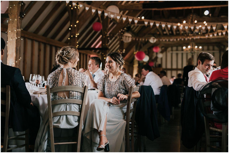 Southend Barns wedding Sussex_0065.jpg