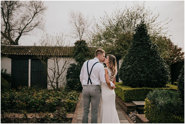 Southend Barns wedding Sussex_0066.jpg